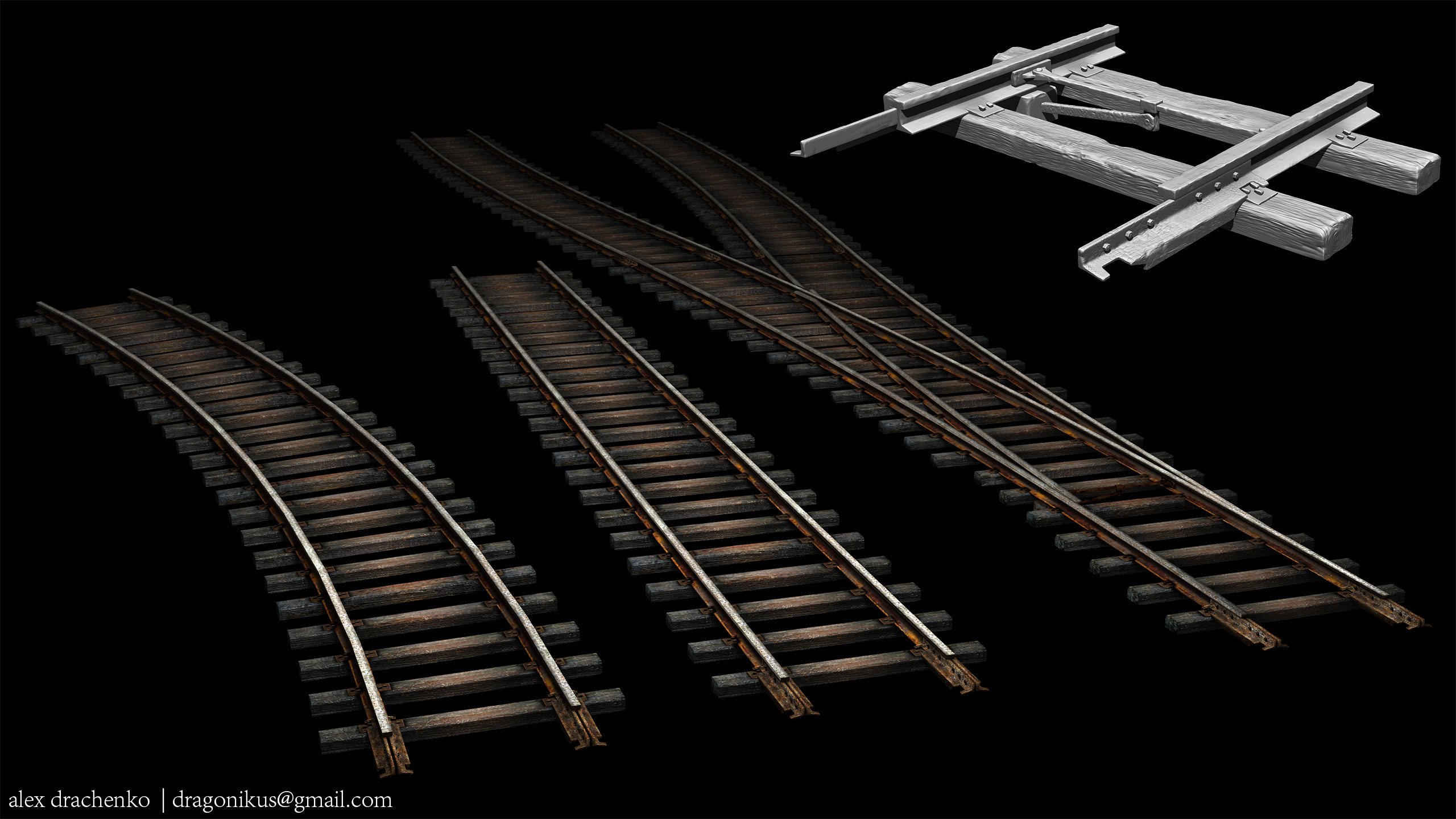 railways_wood_1.jpg